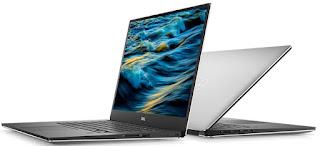 افضل-لاب-توب-عملي-لاب-توب-ديل-Dell-XPS-15-9570