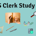 IBPS Clerk Study Plan - How to Prepare for IBPS Clerk