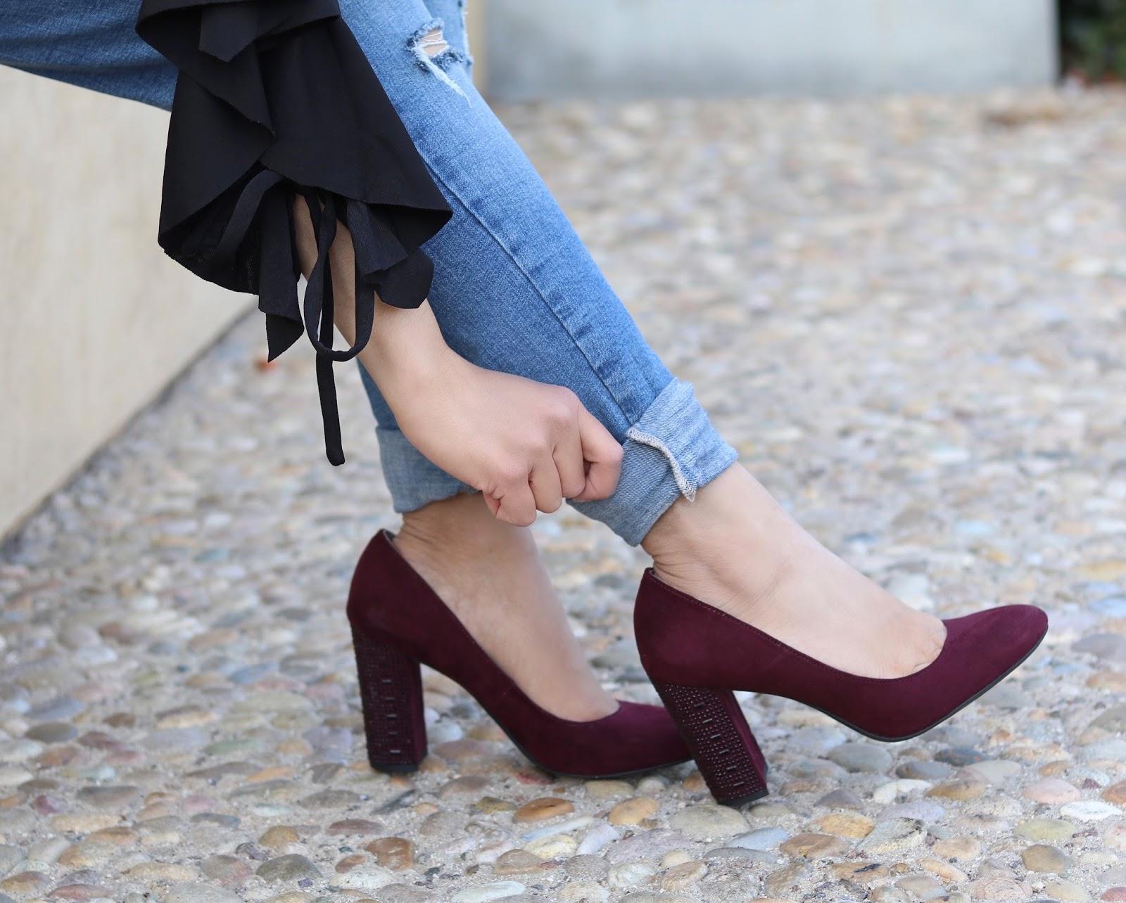 jcpenney libby edelman heels, libby edelman heels, cool heel dretails