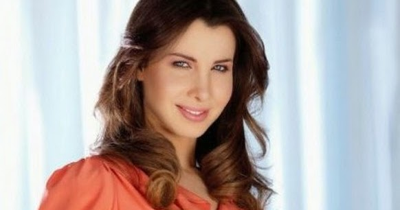 تحميل اغاني نانسي عجرم mp3
