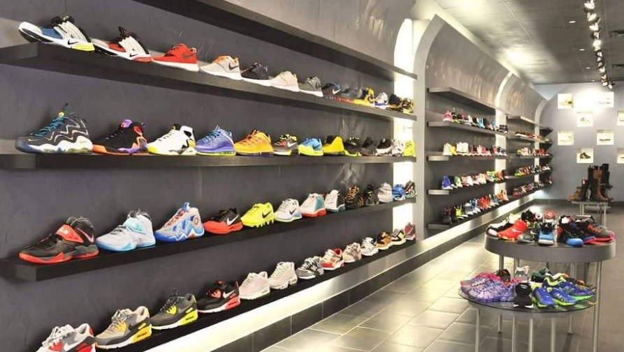 Reviews on Running Shoe Stores in New York, NY - JackRabbit - Union Square, New York Running Company by JackRabbit, JackRabbit - East Side, Super Runners Shop, Brooklyn Running Company, The Shoe Tree, JackRabbit Upper - West Side, Best Running Shoe Stores in New York, NY. Showing of $.
