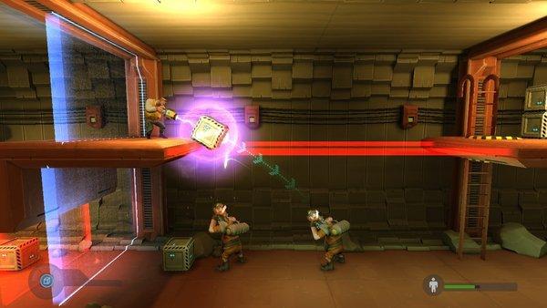 Rochard-pc-game-download-free-full-version