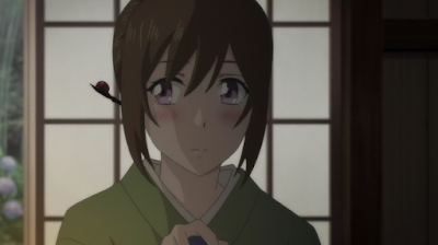 Download Kakuriyo no Yadomeshi Episode 07 Subtitle Indonesia