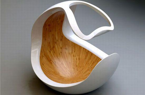 Vikas Sharan: Aesthetic Design in Information Technology