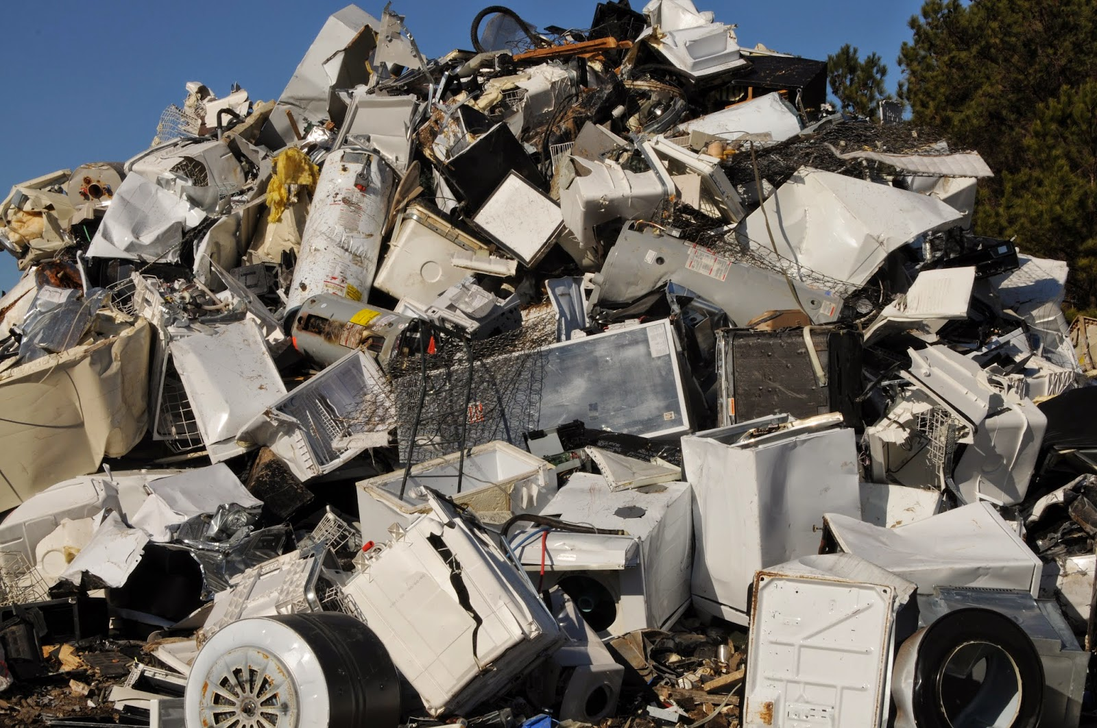 Used Cars In Raleigh Nc >> Scrap Metal, Raleigh, NC, Recycling, Junk Cars, Yards ...