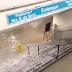 ATENÇÃO: Linha 10-Turquesa da CPTM não vai operar hoje