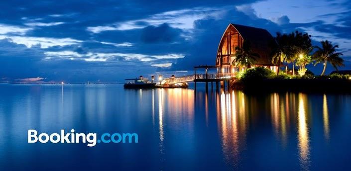Pubblicità Booking.com e Canzone | Tutti gli spot con le canzoni o musiche usate da Booking.com