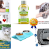 Best Cat Care Products