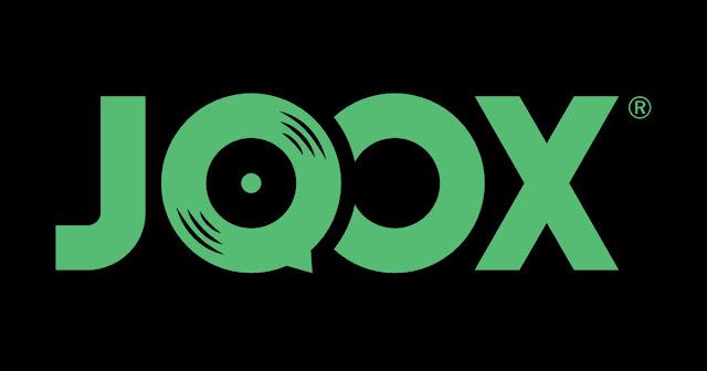 Joox MOD VIP V5.1