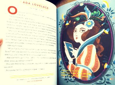 Cuentos-de-buenas-noches-para-niñas-rebeldes-review-español