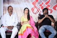 Rakshaka Bhatudu Telugu Movie Audio Launch Event  0095.jpg