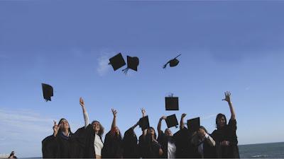 12 Kebiasaan Mahasiswa Sukses yang Wajb Kamu Tiru!