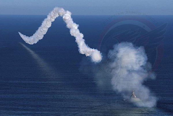 روسيا  تسلم  مصر  سفينة  صواريخ - صفحة 2 Egyptian%2BMolnya%2Bship%2Bfiring%2BP-270%2Bmissile%2Brange%2B120km
