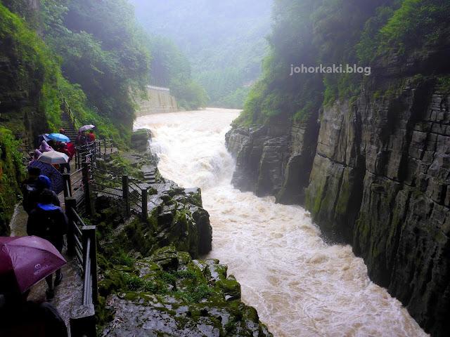 Tenglong-Cave-腾龙洞