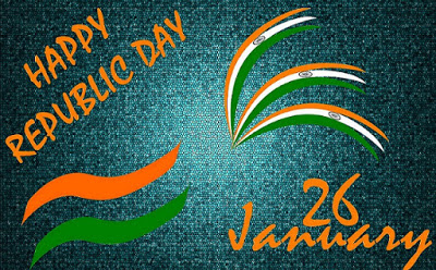 *Best* Republic Day Speech in Hindi, English, Marathi, Kannada, Tamil, Punjabi, Urdu 2017 | 26 January Speech