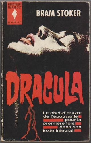 writers in london in the 1890s  dracula book cover collection