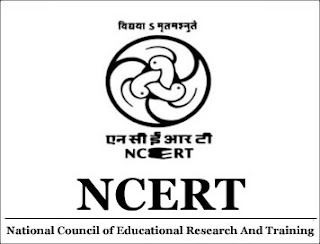 ROLE OF NCERT IN INDIAN EDUCATION