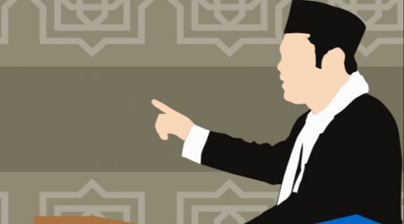 Kenapa Ustadz Berilmu Kurang Laku di Media Sosial?