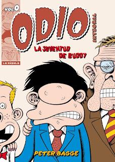 http://www.nuevavalquirias.com/odio-comic-comprar.html