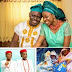 Wow! Photo of Nigerian couple who welcomes twins twice in two years