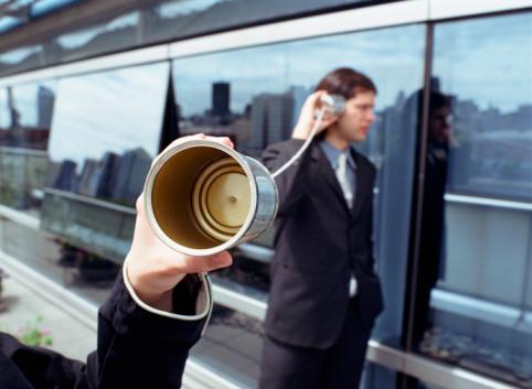10 طرق لمساعدتك في التواصل مع الآخرين