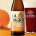 Cervezas para tomar este Halloween