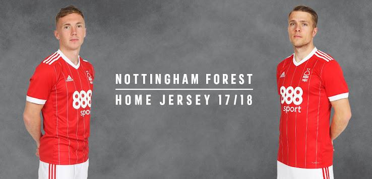 adidas-nottingham-forest-17-18-home-kit+