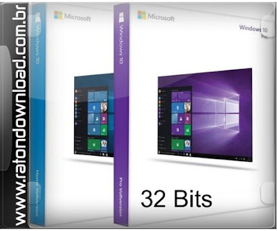 windows 8.1 32 bits ptbr torrent