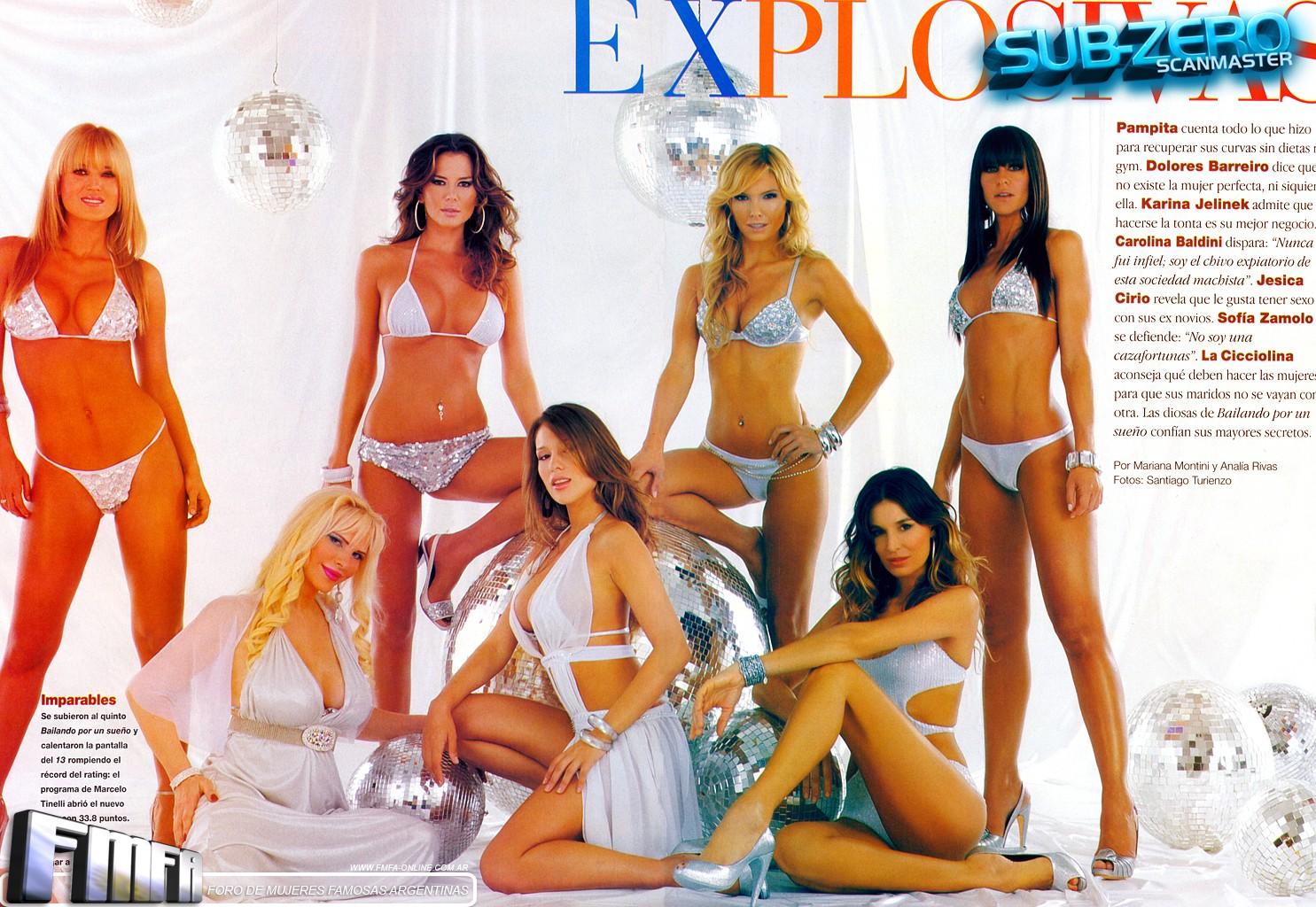 Sierras Al Palo Porno Argentina Sexys Argentinas