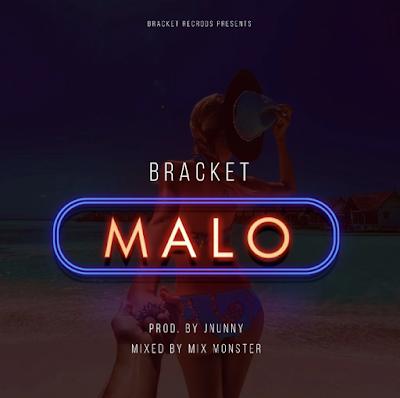 Download Bracket – Malo