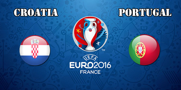 Possible Lineups, Team News, Stats – Croatia vs Portugal