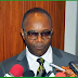 Corruption In Oil Industry Exaggerated – Kachikwu