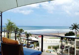 HHRMA - Front Office, Spa Therapist, Engineering at FuramaXclusive Ocean Beach Resort