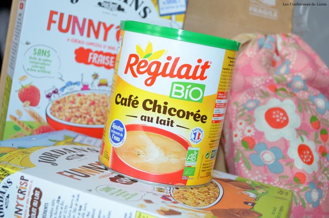 degusta-box-food-alimentation-surprise-boite-repas-petit-dejeuner-diner