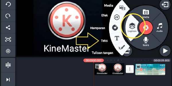 cara+menggunakan+kinemaster