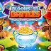 تحميل لعبة  Bloons TD Battles v3.10.0 مهكرة للاندرويد (اخر اصدار)