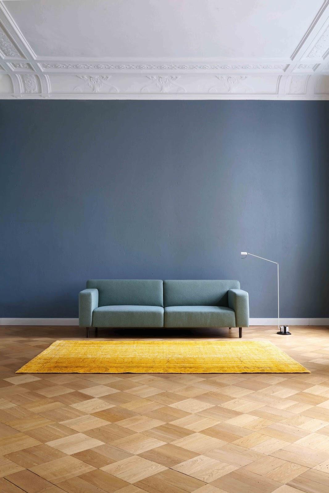 gute laune macher sommerfarben von sitzfeld. Black Bedroom Furniture Sets. Home Design Ideas