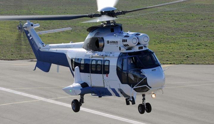 Airbus H215 de gira por Argentina, Chile y Peru Airbus%2Bhelicopters%2Bhs215