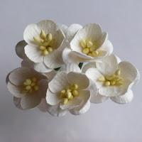 http://scrapcafe.pl/pl/p/Kwiaty-wisni-ivory/1408