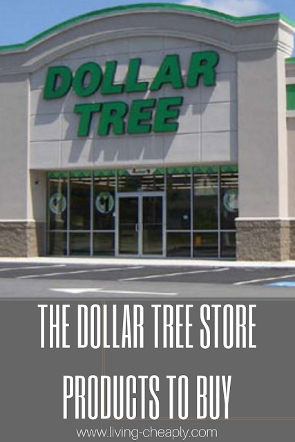 the-dollar-tree-store-products-to-buy