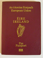 A passport - a help or a hindrance to travel?