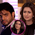 YHM : Roshni and Aaliya will once again come face off on a bitter note