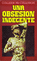 una obsesion indecente libro