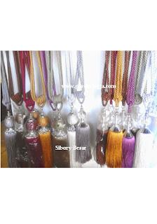 Jual tali gorden sibory kristal besar |gordenjogja.com