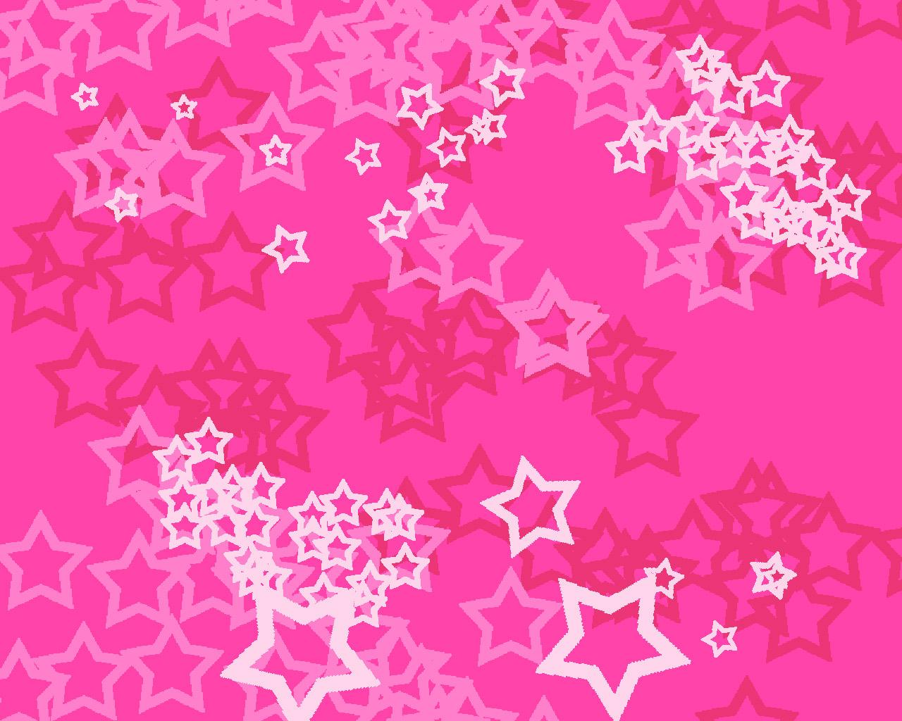 Patada De Caballo Fondos Animados: Patada De Caballo: Pink Wallpaper