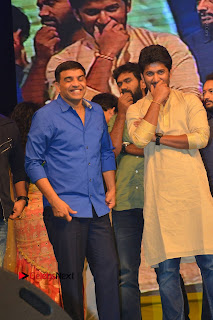 Nenu Local Audio Launch Stills  0020.JPG