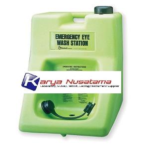 Jual Eyewash Emergency Porta Stream I di Semarang