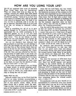 Mashahidi-wa-Yehova-1975