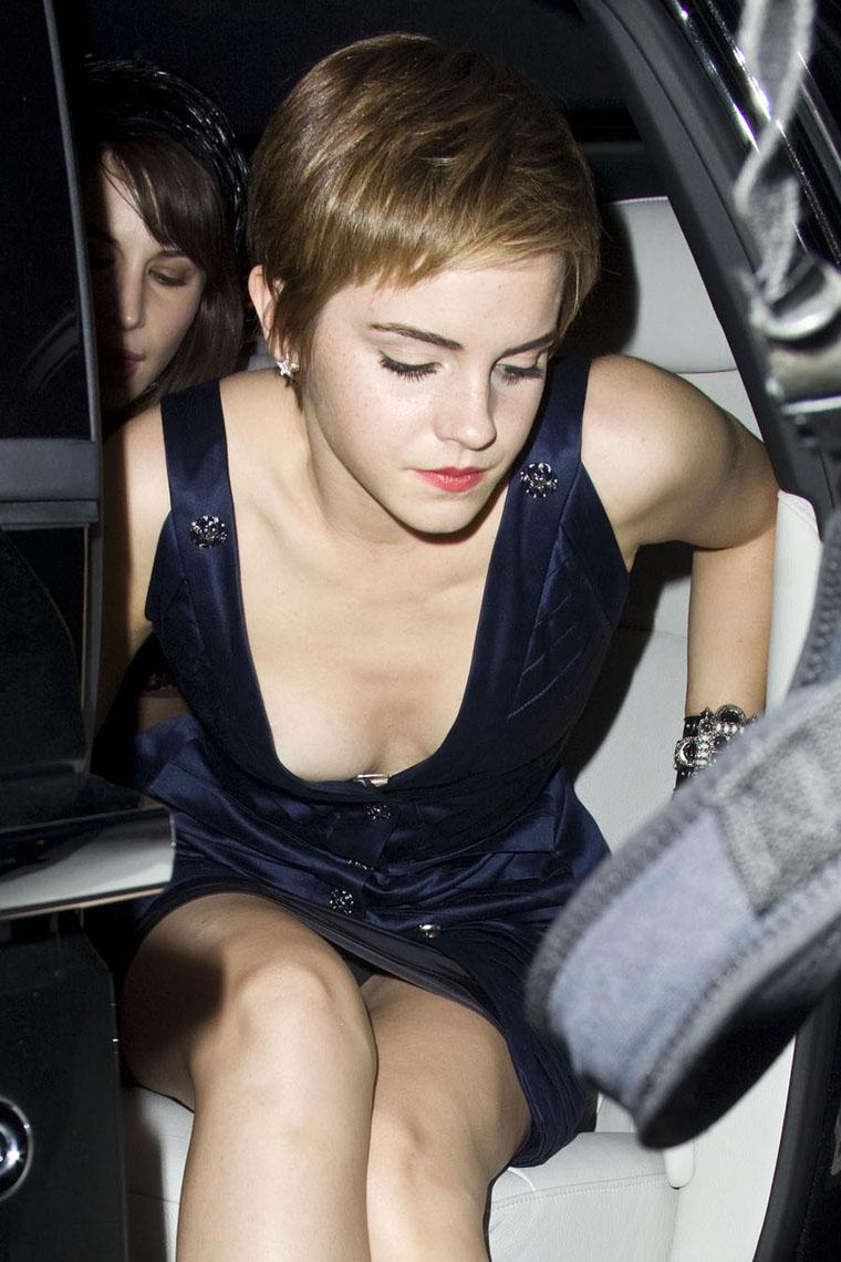 Emma Watson Panties - eva longoria biographys blog