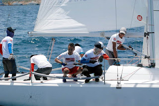 http://asianyachting.com/news/CC19/Chairmans_Cup_2019_AY_Race_Report_4.htm